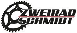 Zweirad Schmidt Sulzfeld